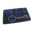 USB dizajn 201 - 3.0 - 32