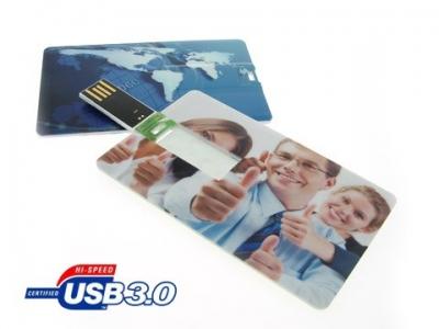 USB dizajn 201 - 3.0