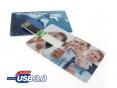 USB dizajn 201 - 3.0 - thumbnail - 1