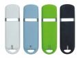 USB Klasik 112 - 6