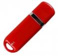 USB Klasik 112 - 8
