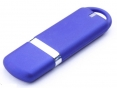 USB Klasik 112 - 10