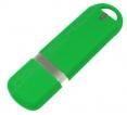 USB Klasik 112