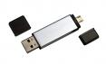USB OTG 03