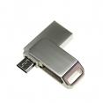 USB OTG 05