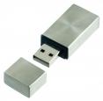 USB Klasik 113 - 6