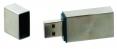 USB Klasik 113 - 8