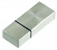 USB Klasik 113 - thumbnail - 1