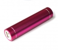 Power Bank 03 - 6