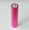 Power Bank 03 - 10