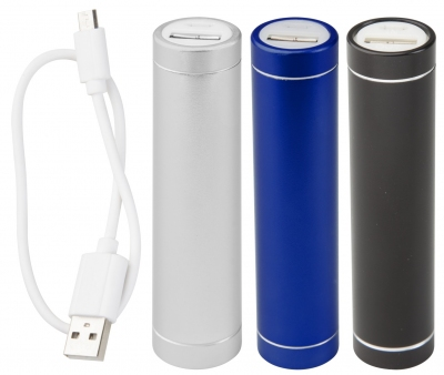 Power Bank 03