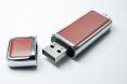 USB Klasik 114 - 6