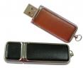 USB Klasik 114 - 8