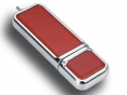 USB Klasik 114 - 10