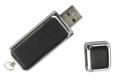 USB Klasik 114 - 12
