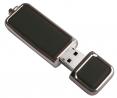 USB Klasik 114