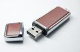 USB Klasik 114 - thumbnail - 2