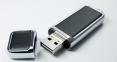 USB Klasik 114 - thumbnail - 3