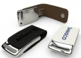 USB klasik 109 - 8