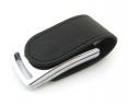 USB klasik 109 - thumbnail - 2