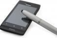USB Pero 309 - 6