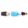 USB OTG 04 - USB 3.0