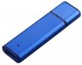 USB Klasik 116 - 6