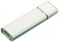 USB Klasik 116 - 8