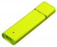 USB Klasik 116 - 10