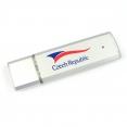 USB Klasik 116 - 14
