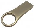 USB Mini M21 - thumbnail - 1