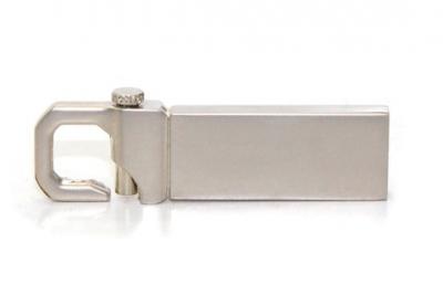 USB Mini M22