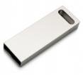 USB Mini M23