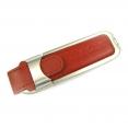 USB Klasik 102 - 16