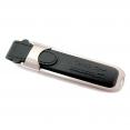 USB Klasik 102 - 20