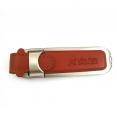 USB Klasik 102 - 22