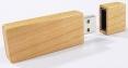 USB Klasik 118 - 16
