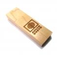 USB Klasik 118 - 18