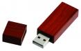 USB Klasik 118 - thumbnail - 2