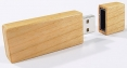 USB Klasik 118 - thumbnail - 3