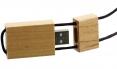 USB Klasik 120 - 6
