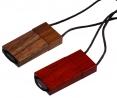USB Klasik 120 - 8