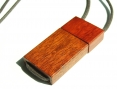 USB Klasik 120 - 10