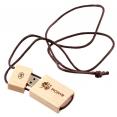USB Klasik 120 - 12