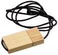 USB Klasik 120