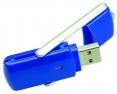 USB klasik 121 - 8