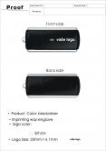 USB klasik 121 - 12