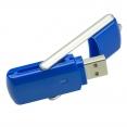 USB klasik 121 - 20