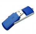 USB klasik 121 - 22