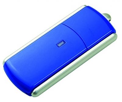 USB klasik 121